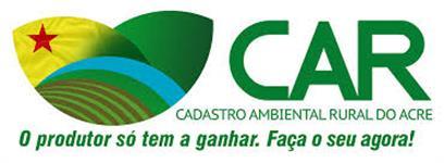 Oferecemos toda a assessoria a propriedades rurais para regularização do CAR