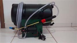 Vendo Pulverizador Elétrico Estacionário 25 Litros