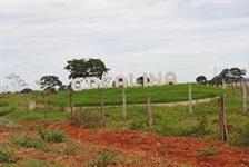 Compro fazenda na região de Edealina/GO para pecuária e plantio