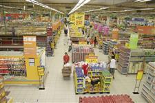 Procuro para compra rede de supermercados acima de 100 lojas