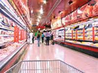 Vendo rede de supermercados em todo o Brasil