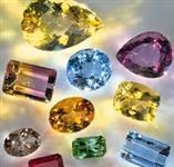 Troco pedras preciosas ( alexandritas, esmeraldas e rubis) por imóveis urbanos e rurais