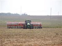 Vendo fazenda formada para plantio/agricultura na região de Nova Mutum/MT