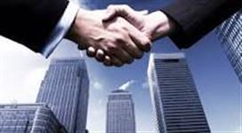 Procuro empresas em todos os ramos e distribuidora de combustíveis com rede de postos para compra