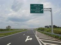 Vendo uma propriedade na região de Garça/SP com área total de 48,5 hectares nas margens da rodovia