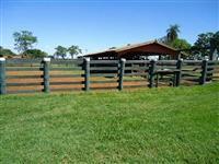 Vendo fazenda no município de Amambai/MS formada para pecuária