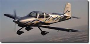 Vendo aeronave RV-10 Flyer   ano 2007   IFR Noturno