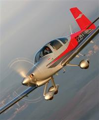 Vendo aeronave RV-10 Flyer   ano 2013