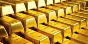 Procuro imóveis urbanos e rurais e bens móveis que aceitem ouro,dólare pedras preciosas em pagamento