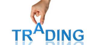 Compro - Trading - Empresa de Importação e Exportação
