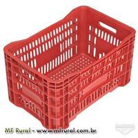Embalagens Plasticas