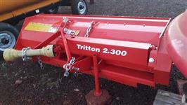Triturador Tritton 2.30