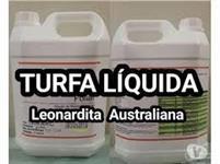 Turfa Liquida - Leonardita Australiana
