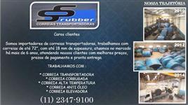 CORREIAS TRANSPORTADORAS
