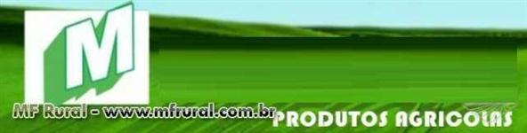 Calcário Minercal Agrícola