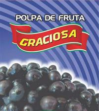 POLPA DE FRUTA CONCENTRADA