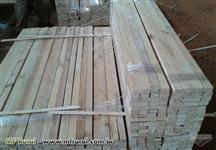 Procuro para Representar Fornecedor de Pinus Seco Em estufa