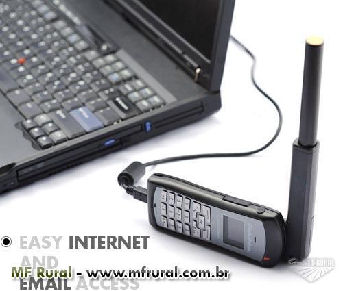 rastreador de celular via satélite online