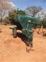 a81bacd67 Implementos Agrícolas a Venda Comprar Vender Implementos Agrícolas Preço