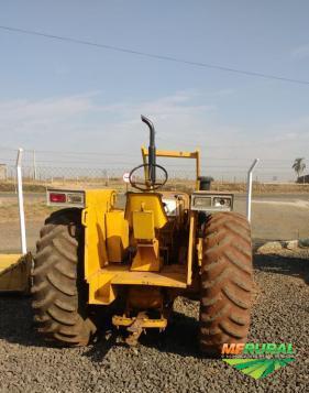 Trator Cbt 2105 4x2 ano 78