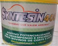 SYNTESIN 400