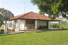 Fazenda em Tupanciretã - RS com 400 hectares,  venda e arrendamneto junto