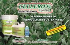CELLERON folha (SOJA - FEIJÃO - MILHO)