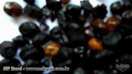 Milho a venda em Minas Gerais