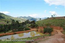 Áreas para Sítios apartir de 20.000m² com lago e pomar Financiamento próprio