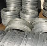 Cordoalha de Aço Galvanizada p/Curral - Diversas Bitolas