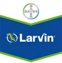 Larvin WG 800