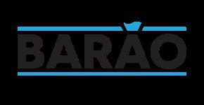 Barão 800 WG 4x4 ( FIPRONIL )