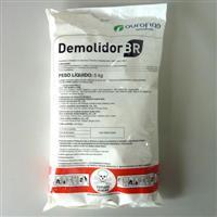 Demolidor BR