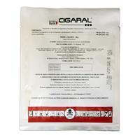 Cigaral