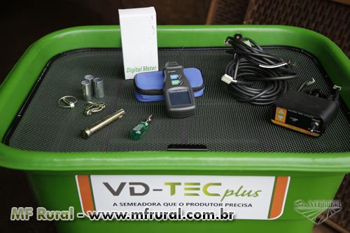 VD-TEC 190