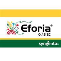 Eforia