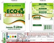 ECO-BARATEX  CONTROLE NATURAL DE INSETOS EM GERAL BARATAS ESCORPIÃO CUPINS ETC