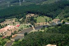 Fazenda com 72ha a 50km de SP