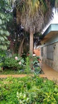 Troco casa em sao paulo por fazenda em SP, MS, MT OU PR