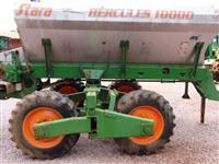 Distribuidro Hercules 10000