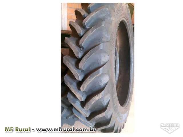 Pneus Pirelli 380/90 R 46