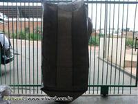Big Bag Carijó 1,05x1,05x1,80 Capacidade p/ 1500 Kg