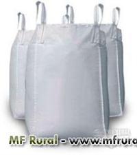 Big Bag 90 x 90 x 1,40 Válvula/ Válvula