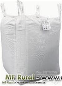 Big Bag 90x90x90 v/v