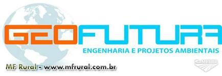 GEOFUTURA - Engenharia e Projetos Ambientais