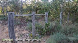 Vende-se FAZENDA em ITIQUIRA-MT 469 hectares R$1.876.000,00