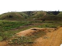 Fazenda 635 hectares em Ecoporanga/ES.