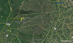 Fazenda 6.490ha (parte ideal) em Corumbá/MS