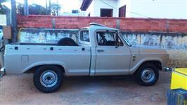 Chevrolet a-10/C-10/D-10