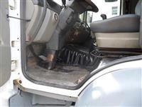 Caminhão Volkswagen (VW) 31320 6x4 ano 11